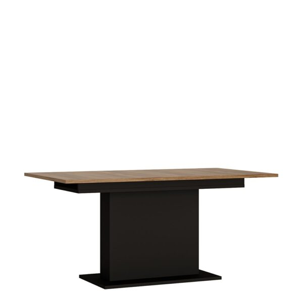 Yolo Extending Dining table