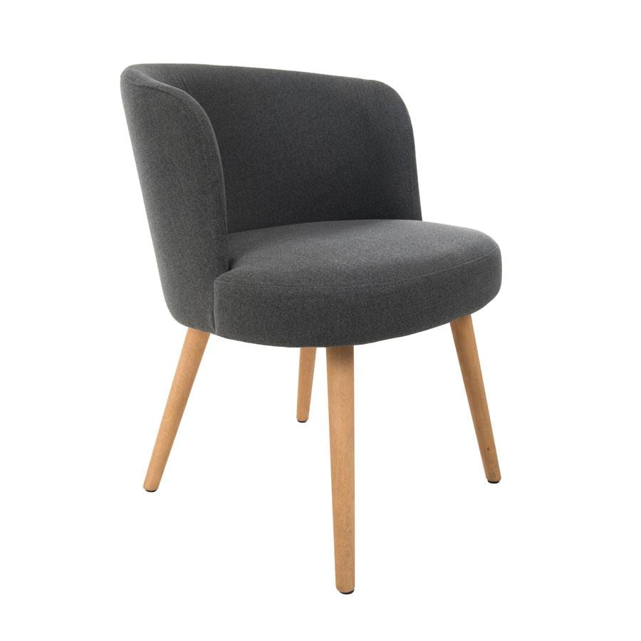 Anthony Tub Chair - RFU