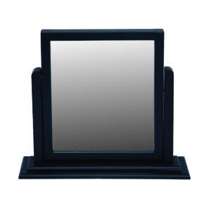 Yearn mirror