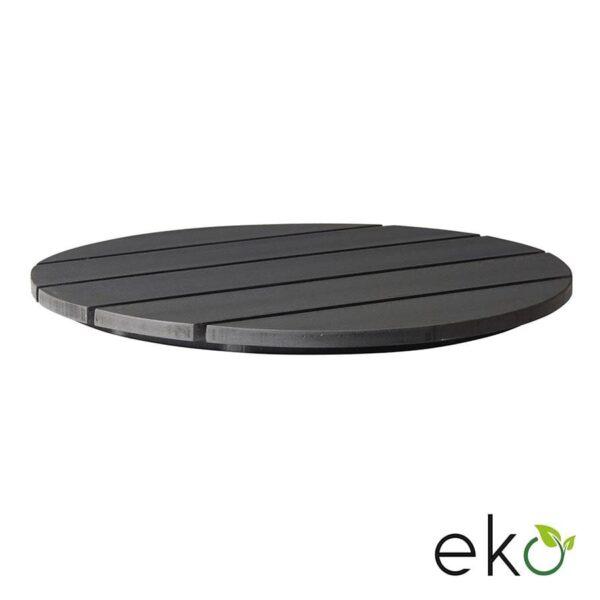 Echo - Round Table Top - 1200 Dia x 20mm