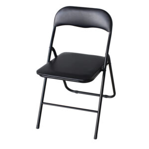 Storeasy Computer Chair Black