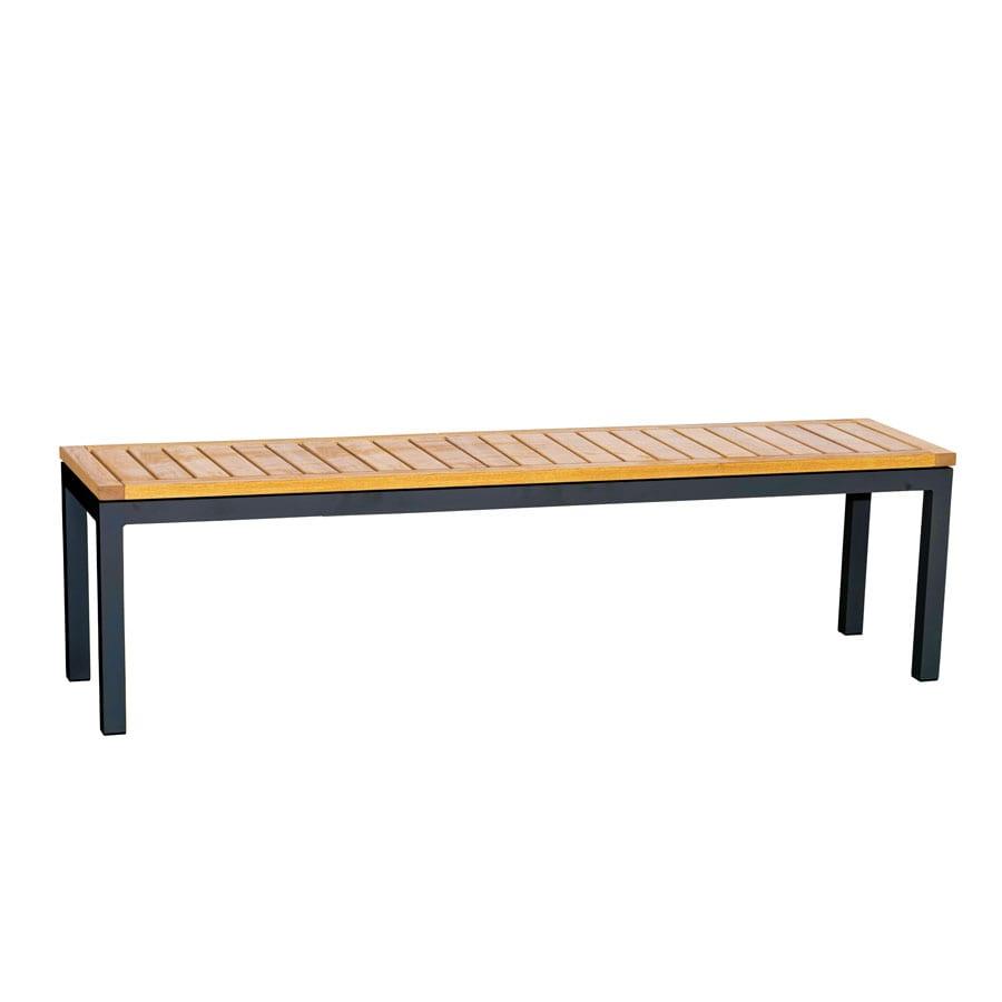 Inck Bench