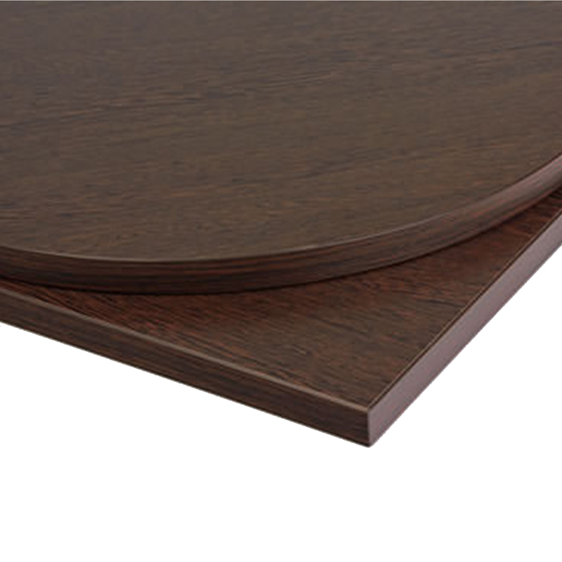Taybon Square Solid Wood Table Top