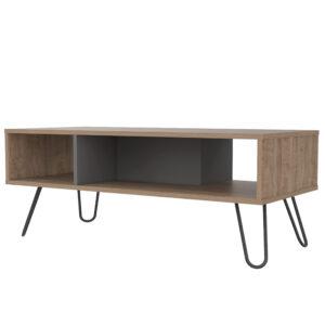Vetty coffee table