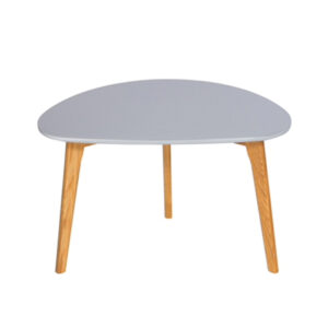 Aster Table Grey