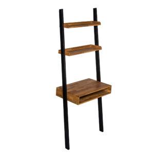 Copert Ladder Desk