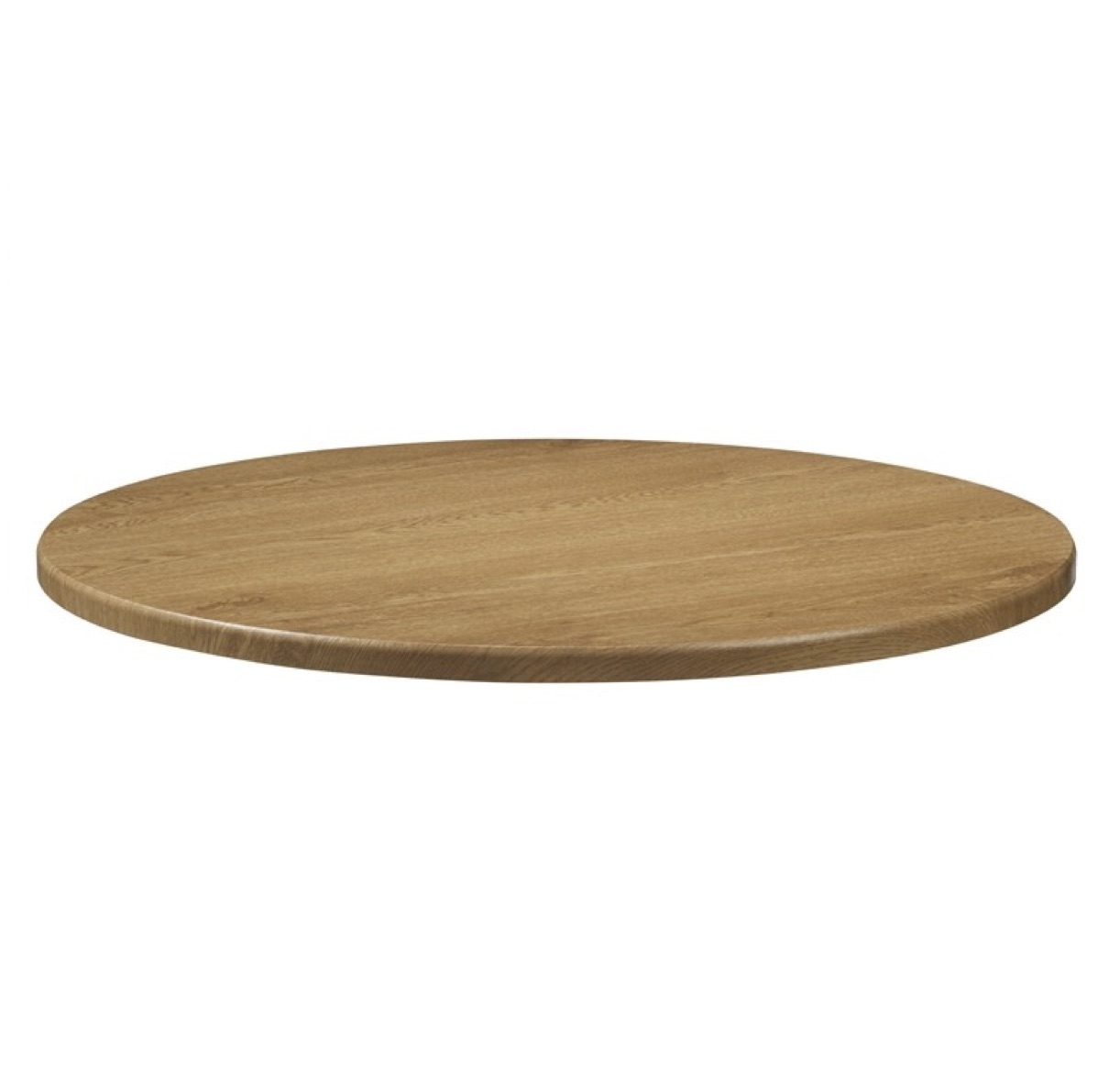 Conar Oak Quality Round Table Top