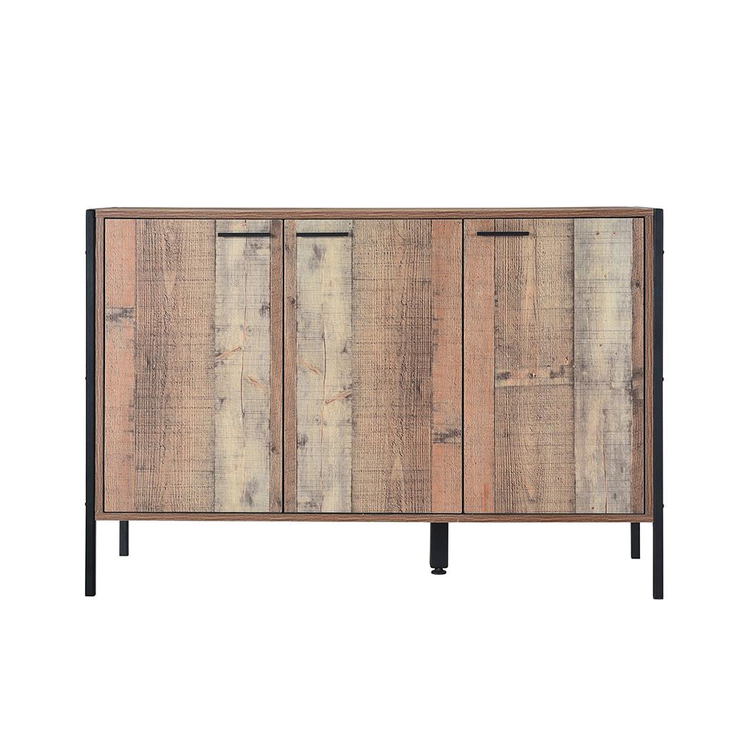Hector Sideboard 3 Door