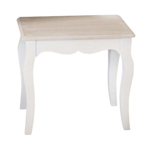 Jewel Dressing Table Stool