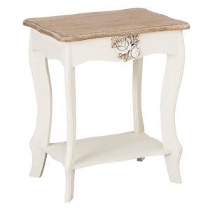 Jewel Lamp Table