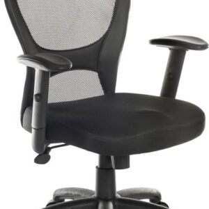 Myrand Mesh Back Office Executive Chair