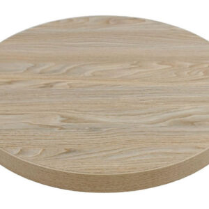 Vason Antique Natural Effect Round 60Cm Table Top Commercial Quality