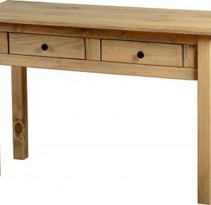 Panto Console Table