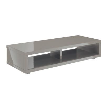 Manny TV Unit Stone