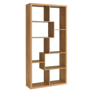 Cansas Shelving Unit