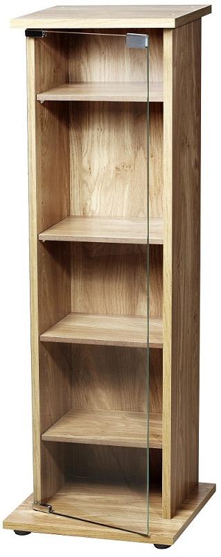 Storage Shelving Unit - 5 Shelves