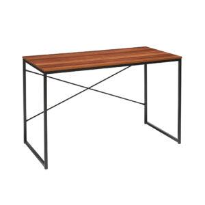 Teras Desk
