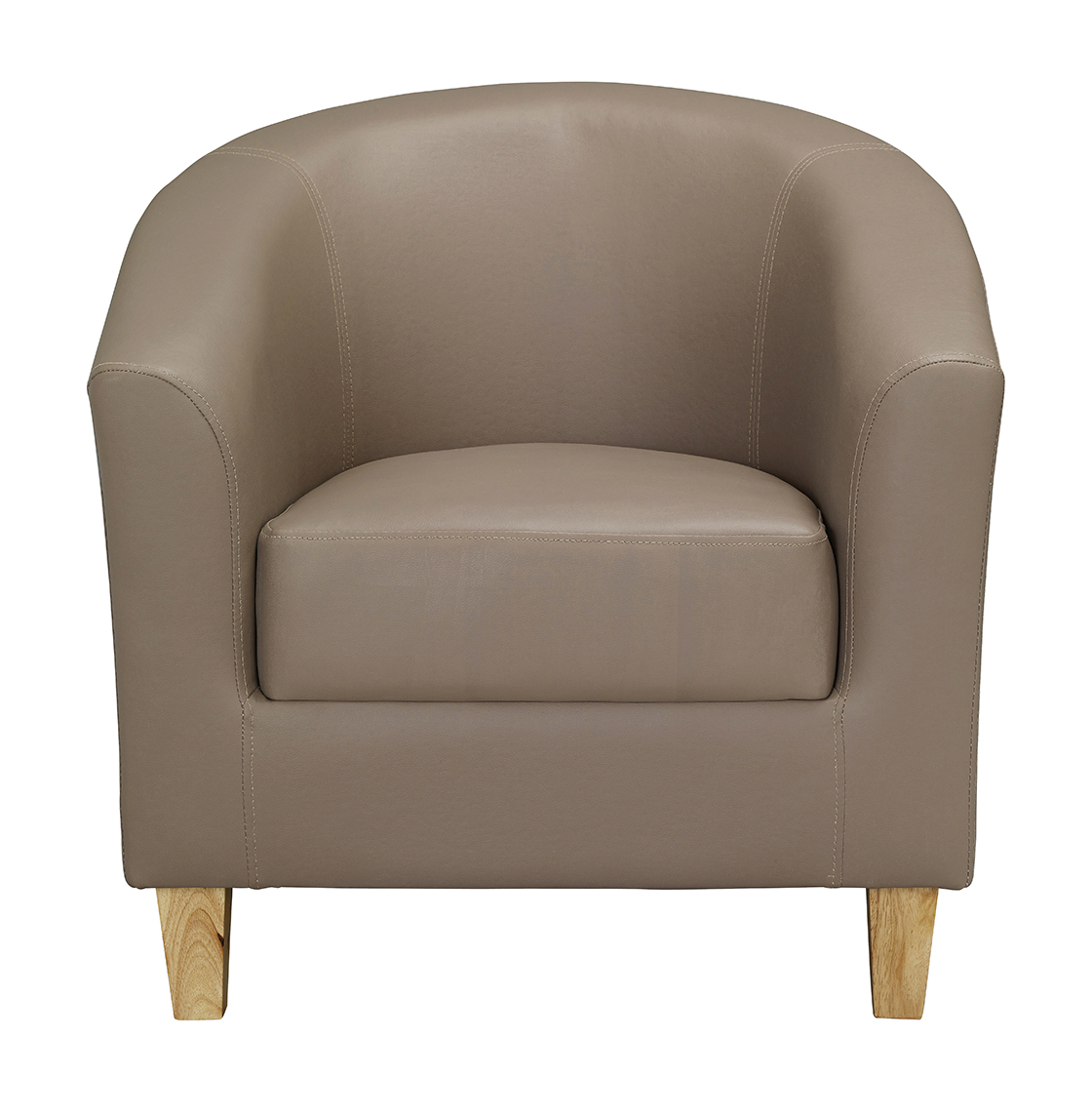 Tanly Chair Taupe